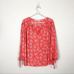 Collective Concepts Blouse sz XXL